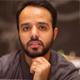 احمد الاحمري